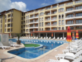 Royal Dreams Holiday Village Apartment in Sunny Beach, Bourgas