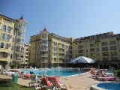 Summer Dreams, 2 bed,2 bath Apartment in Sunny Beach, Bourgas