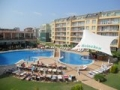 Pollo Resort Studio in Sunny Beach, Bourgas