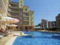 Sunny Beach Diamond Sky Apartment in Sunny Beach, Bourgas