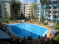 Yassen Holiday Village Apartment in Sunny Beach, Bourgas