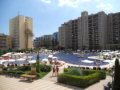 Royal Beach A3 Apartment in Sunny Beach, Bourgas