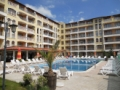Royal Dreams Apartment in Sunny Beach, Bourgas