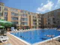 Kamelia Gardens 2 Apartment in Sunny Beach, Bourgas