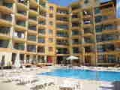 Amadeus 1 Apartment in Sunny Beach, Bourgas