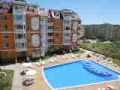 Sea Diamond 14 Apartment in Sunny Beach, Bourgas