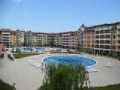 Royal Sun A35 Apartment in Sunny Beach, Bourgas