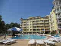 Summer Dreams F Apartment in Sunny Beach, Bourgas